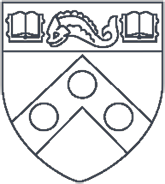 Penn shield