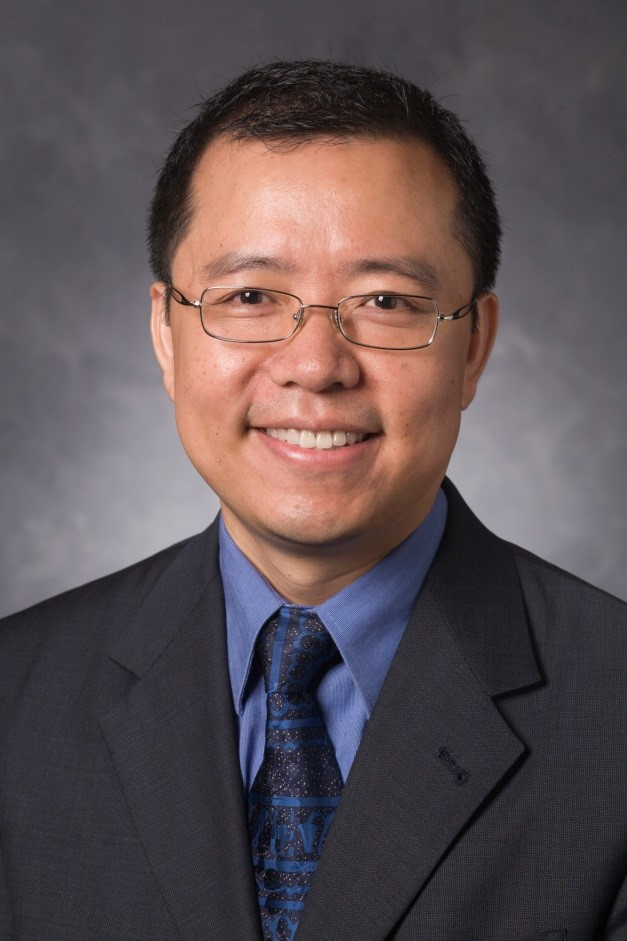 Chao Guo is Associate Professor of Nonprofit Management, School of Social Policy & Practice, and Associate Faculty Director of Fox Leadership International