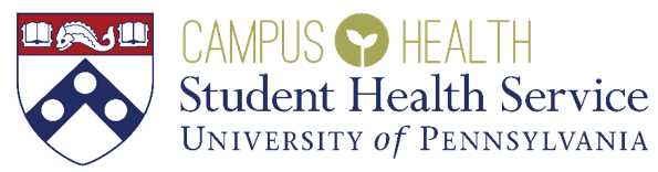 Campus Health Logo