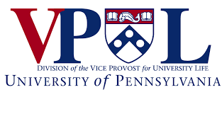 Vice Provost for University Life (VPUL) Logo