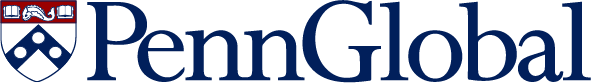 PennGlobal_logo