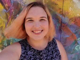 Megan Everts