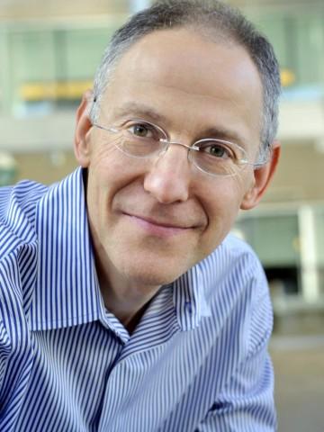 Ezekiel J. Emanuel