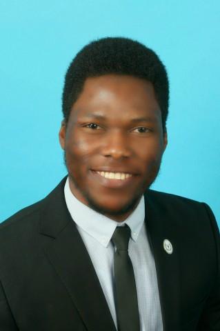Daniel Agbiboa