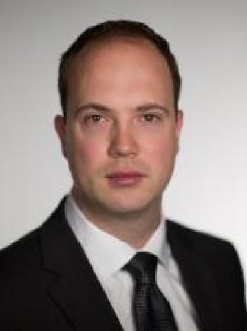 Aaron Shull