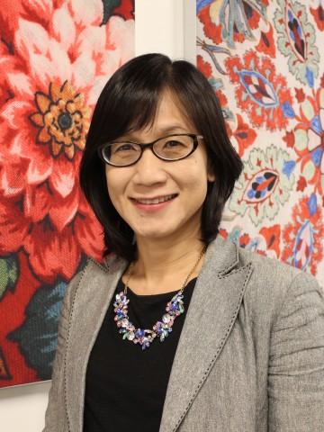 Chiwei Huang-Ma