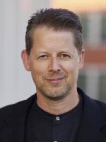 Andrew Moravcsik