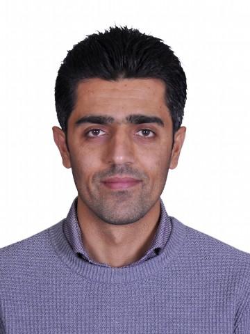 Mohammed A Salih