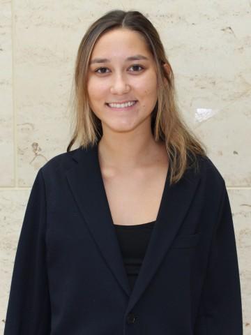 Camila Celi