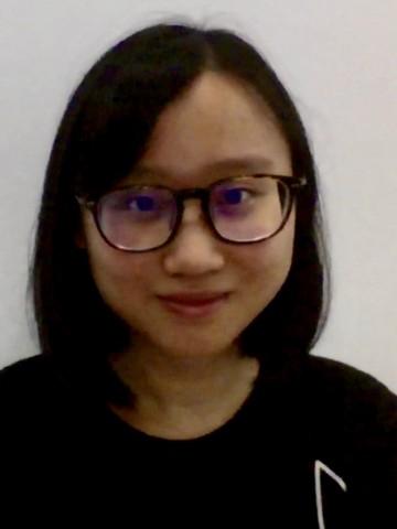 Michelle Wan