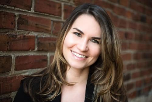 DeAnna Morgan Orwig