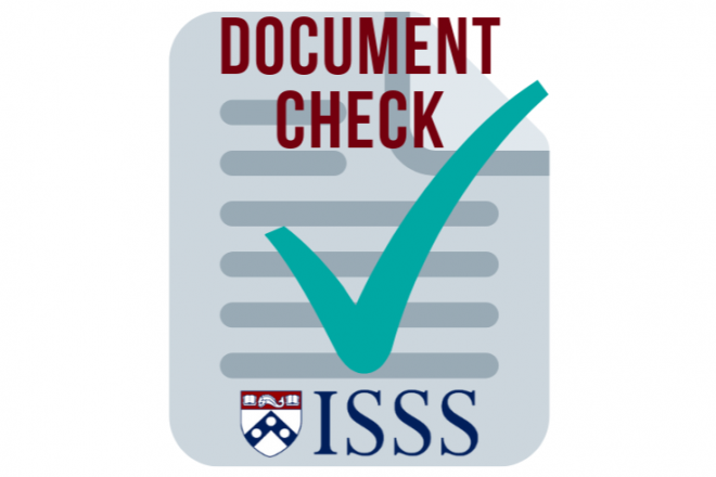 New Student Check-in and Orientation | ISSS