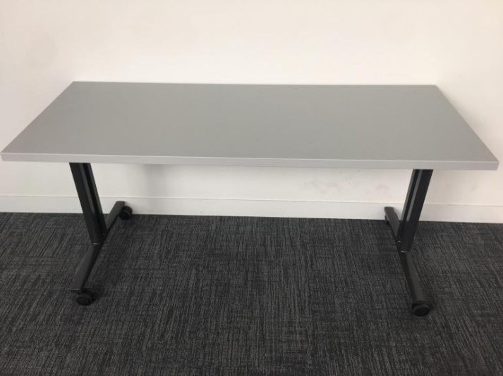 "24""x60"" Rectangle Table"