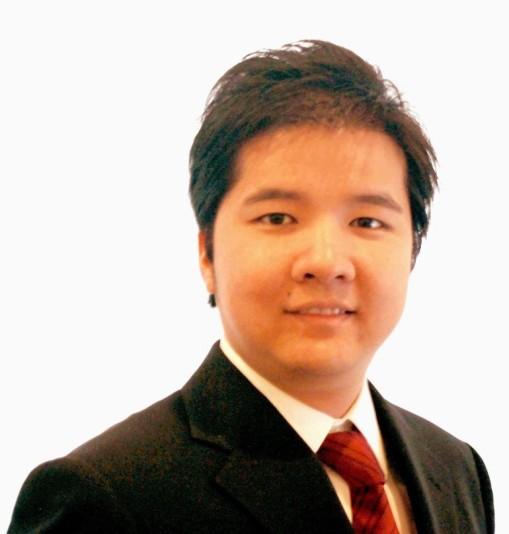 Image of Qiwei Shi