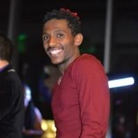 Adamseged Abebe
