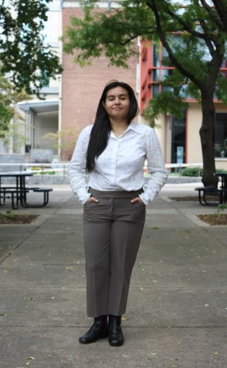 Emilia Soto Aguayo
