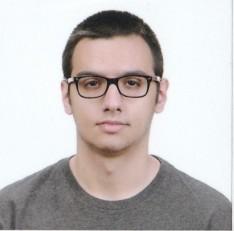 Orhan Efe Yavuz