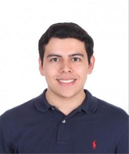 Rafael Castro
