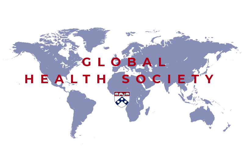 Global Health Society