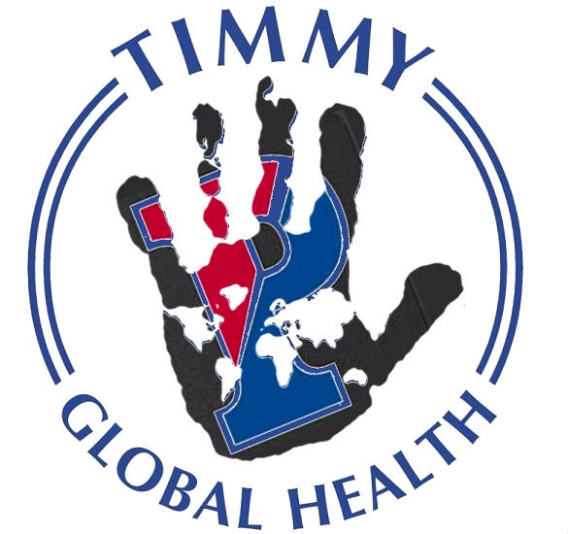 Timmy Global Health