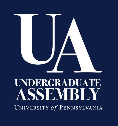undergraduate assembly