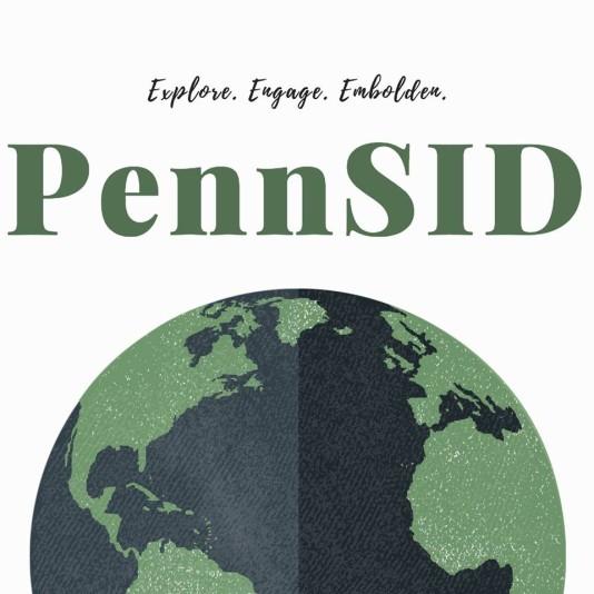PennSID