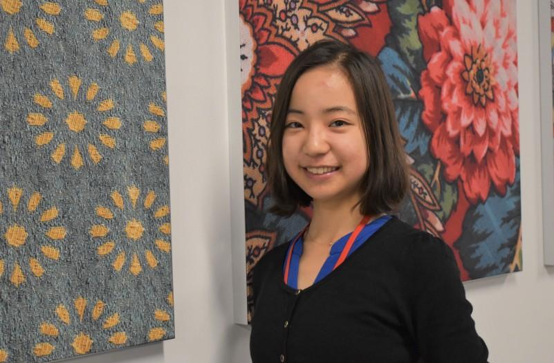 Ayana Shirai