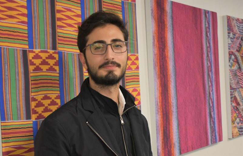 Mario Ferre