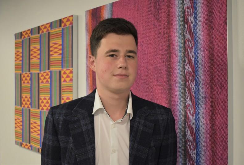 Maksym Potlov