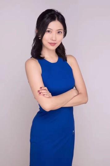 Vivien Yiu
