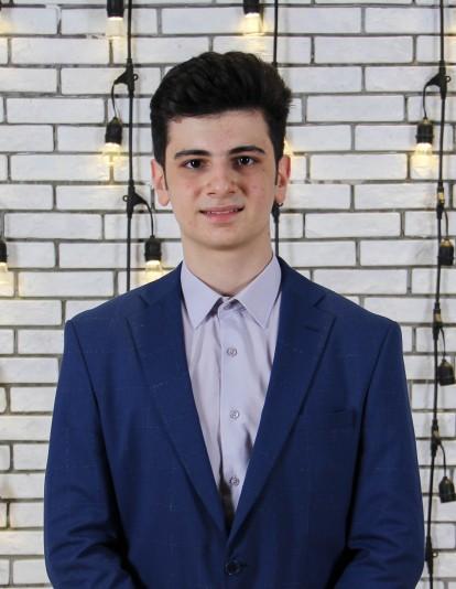 Mustafa Bayramli