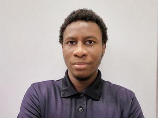 Mohammed Elnasir Eltigani Osman Abaker