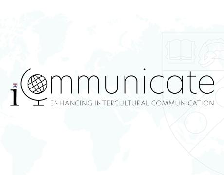 iCommunicate: Enhancing Intercultural Communication